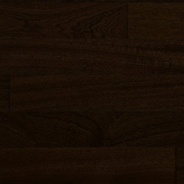 Brown African Mahogany Hardwood flooring / Onyx Mirage Exotic