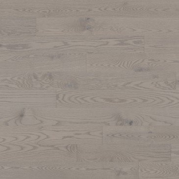 White Oak Hardwood flooring / Morro Bay Mirage DreamVille