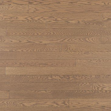 Golden Red Oak Hardwood flooring / Hudson Mirage Admiration