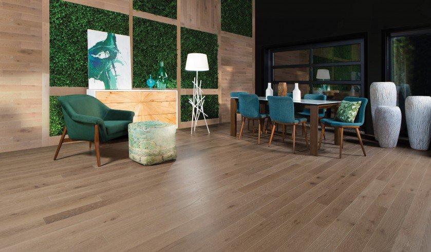 sàn gỗ tự nhiên giá rẻ hcm tại sàn gỗ an pha