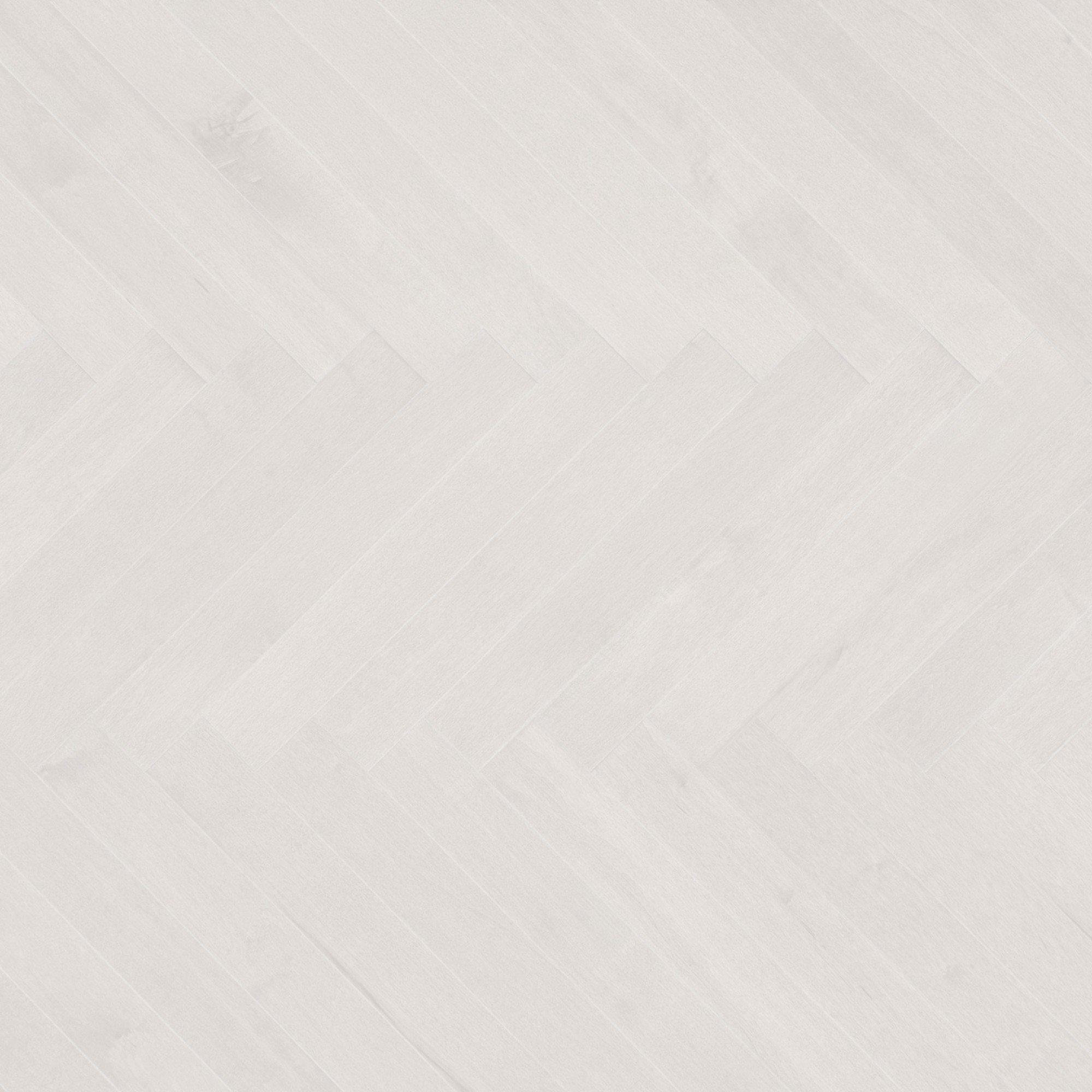 Érable Nordic Exclusive Lisse - Image plancher