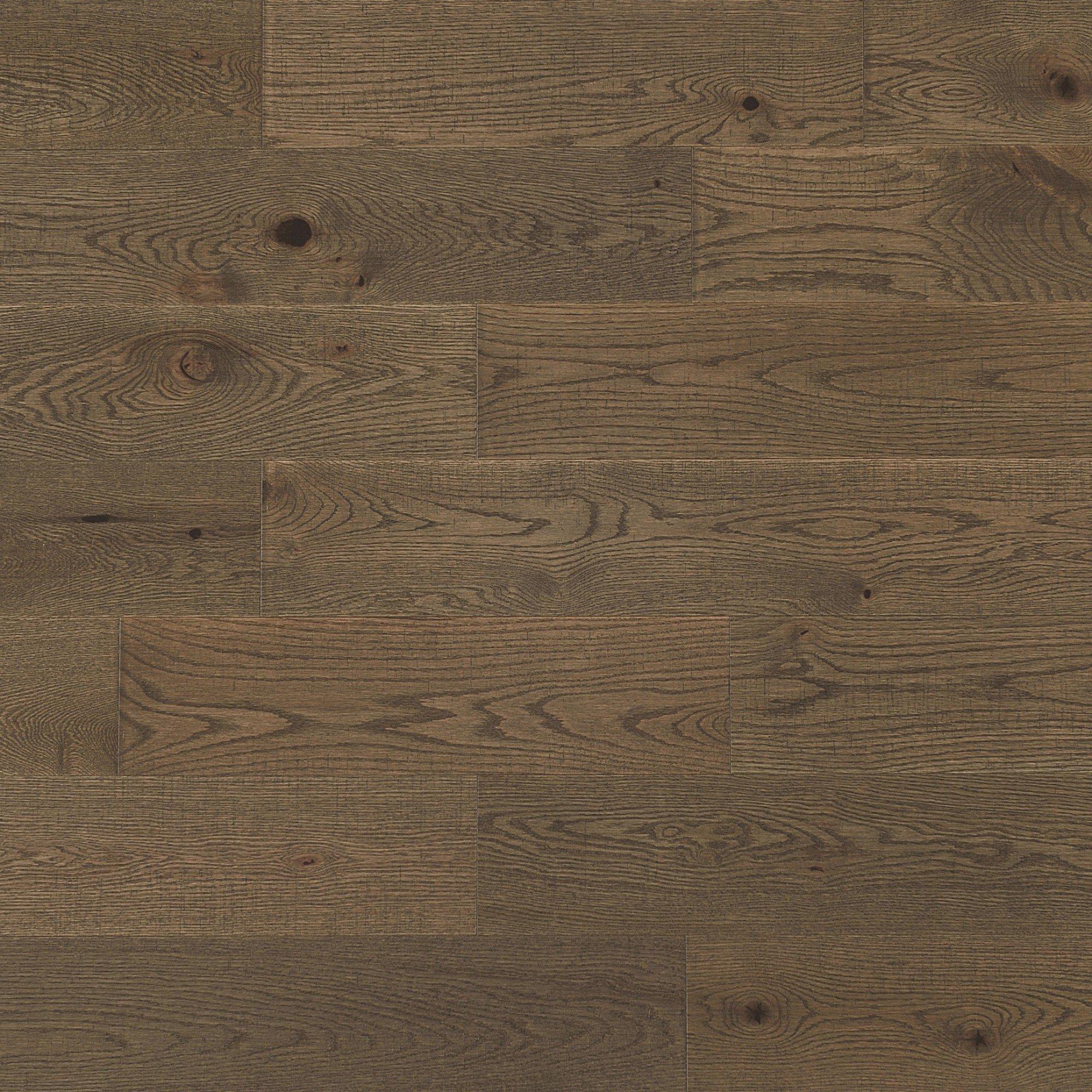 Red Oak Sandstone Character Cork - Floor image