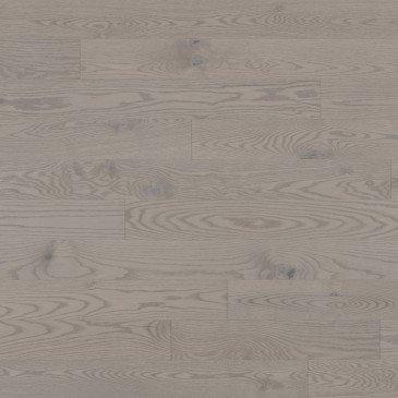 Planchers de bois franc Chêne Blanc / Mirage DreamVille Morro Bay