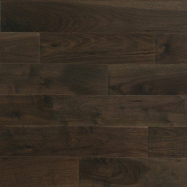 Knotty Walnut Charcoal