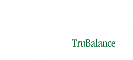 Mirage TruBalance