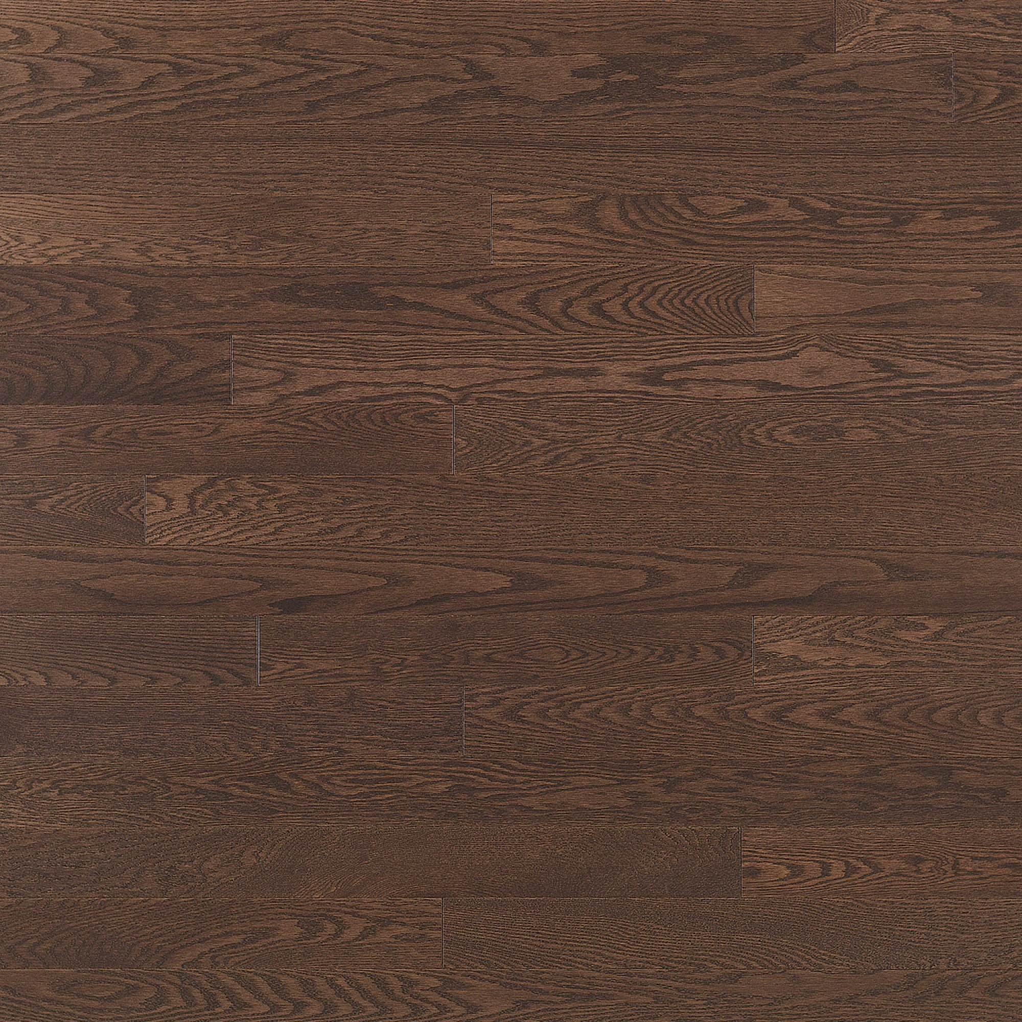 Alive Red Oak Knowlton Mirage Hardwood Floors