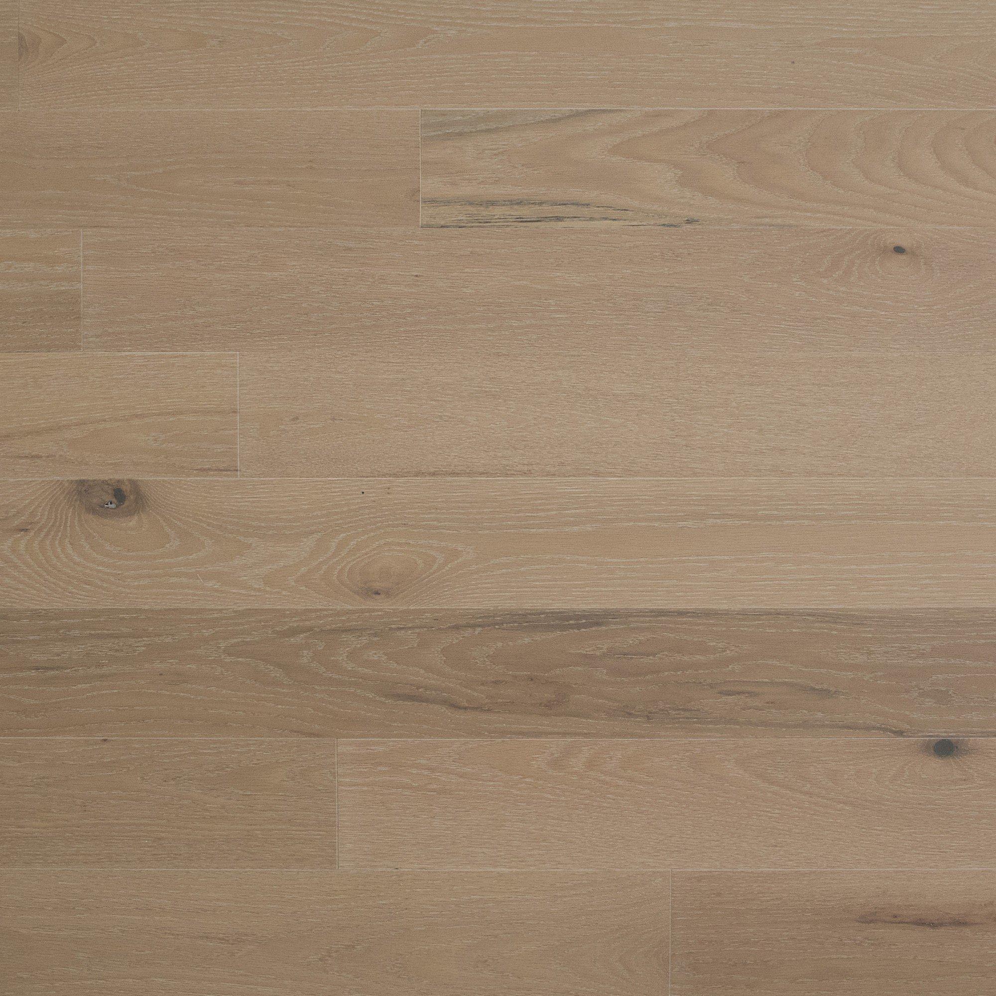 Oak Key Largo Character Brushed - Floor image