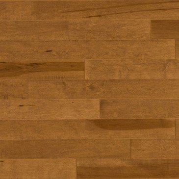 Planchers de bois franc Merisier Doré / Mirage Admiration Sierra