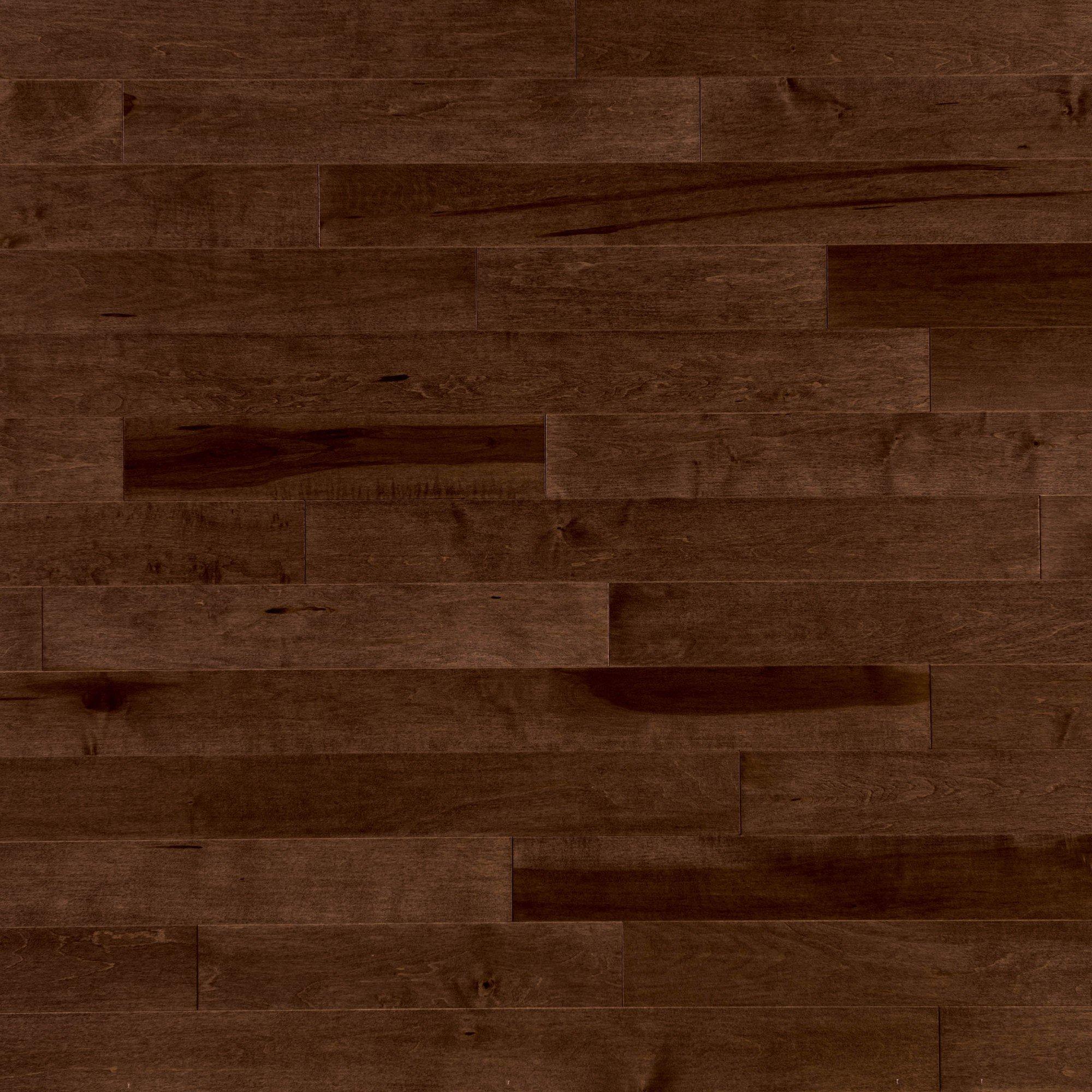 Yellow Birch Umbria - Floor image
