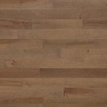 Planchers de bois franc Merisier Brun / Mirage Admiration Tampa