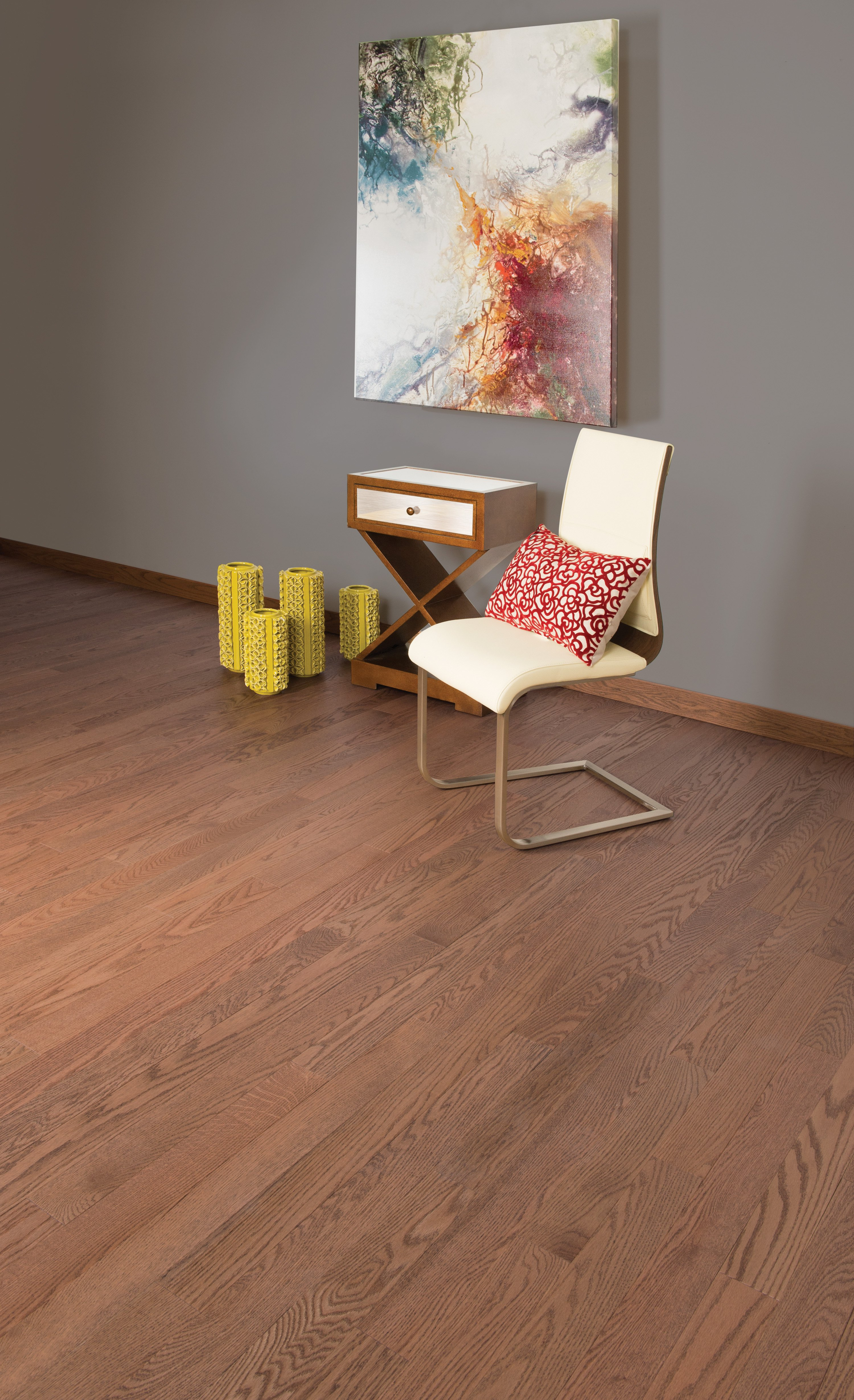residential color hardwood crafted wood red flooring mannington rustics engineered ravenwoodbirch floor redwood hand ravenwood birch