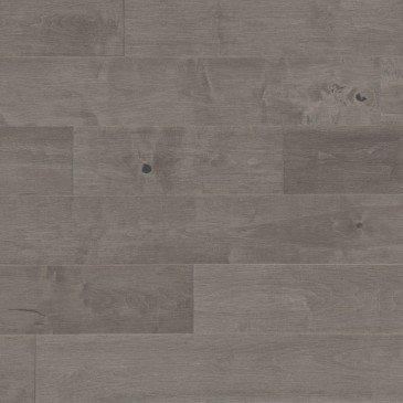 Grey Maple Hardwood flooring / Peppermint Mirage Sweet Memories
