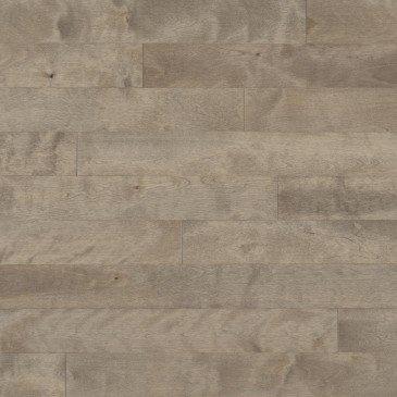 Beige Yellow Birch Hardwood flooring / Rio Mirage Admiration