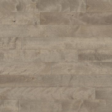 Yellow Birch Rio Exclusive Smooth - Floor image