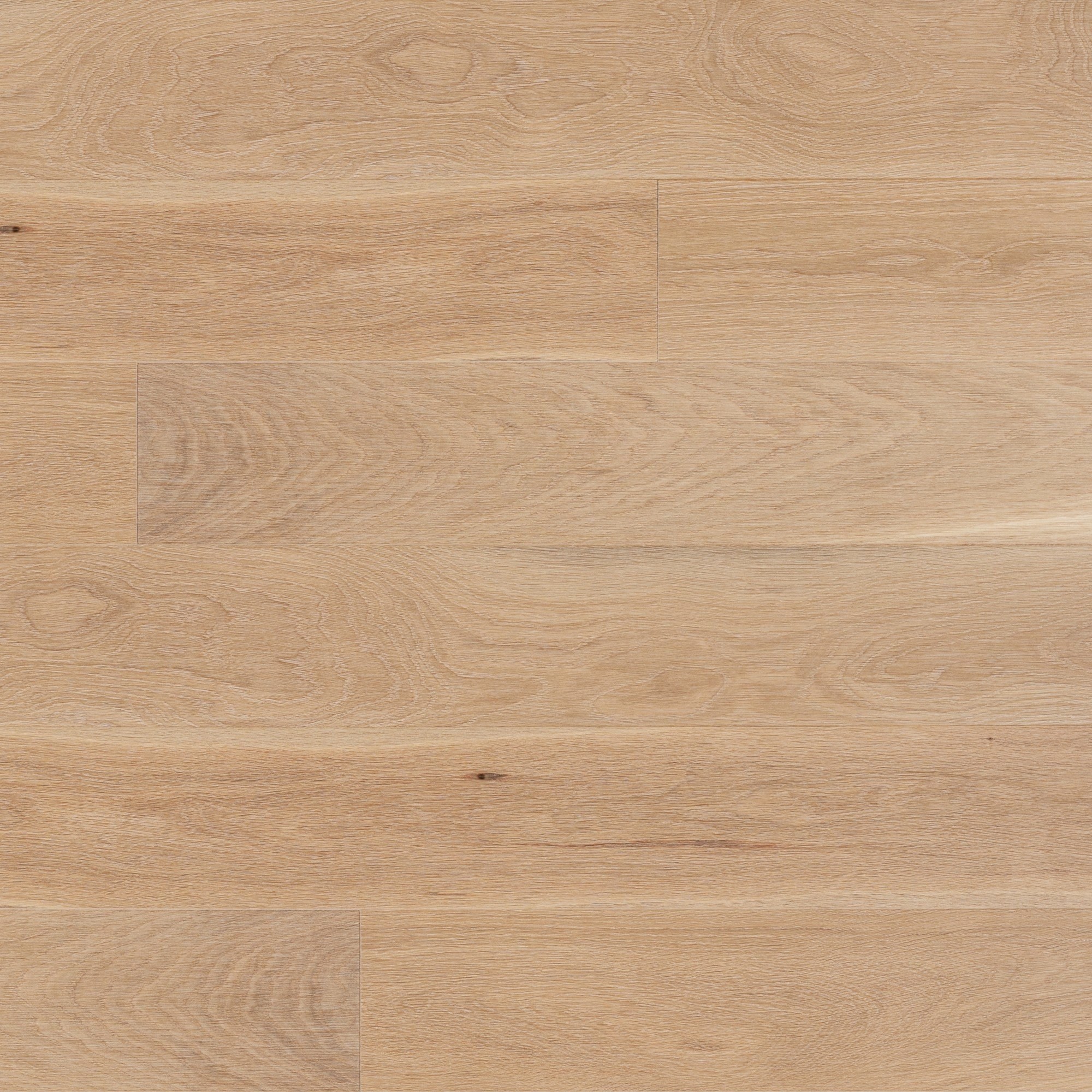 Chêne blanc Isla Exclusive Brossé - Image plancher