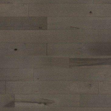 Planchers de bois franc Érable Brun / Mirage Escape Mystic Island
