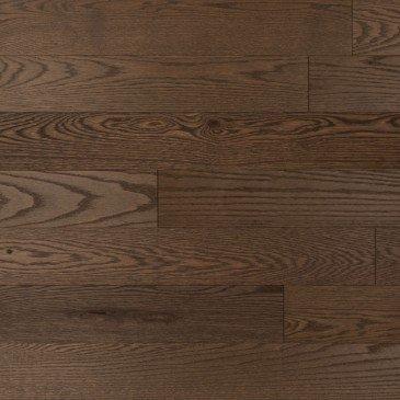 Planchers de bois franc Chêne Rouge Brun / Mirage Escape New Haven