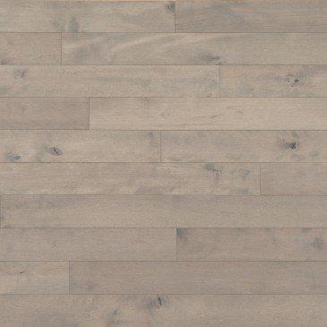 Beige Yellow Birch Hardwood flooring / Gelato Mirage Sweet Memories