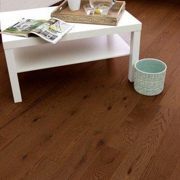 Beige Red Oak Hardwood flooring / Cold Springs Mirage Escape / Inspiration