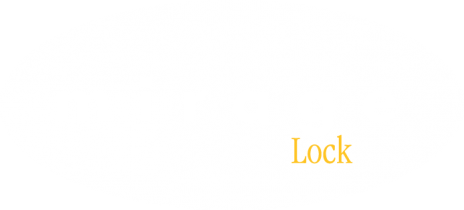 Mirage Lock
