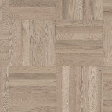 Red Oak Rio Exclusive Smooth - Floor image