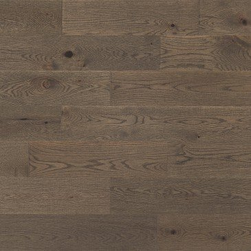 Grey Red Oak Hardwood flooring / Rock Cliff Mirage Imagine