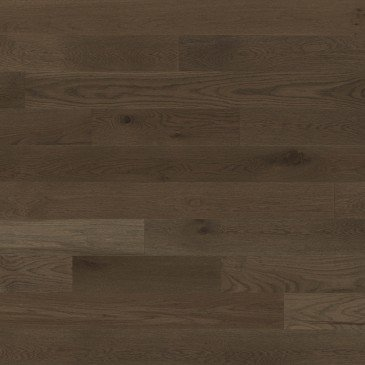 White Oak Sailing Stone Character Brushed - Floor image