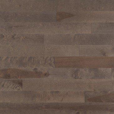 Planchers de bois franc Merisier Gris / Mirage Admiration Platinum