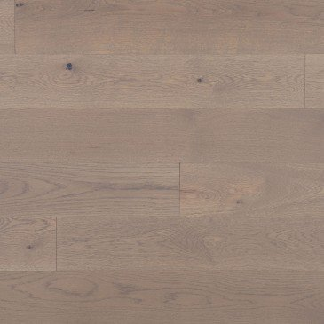 White Oak Sand Dune Character Brushed - Floor image
