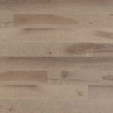 Beige Maple Hardwood flooring / Rio Mirage Admiration