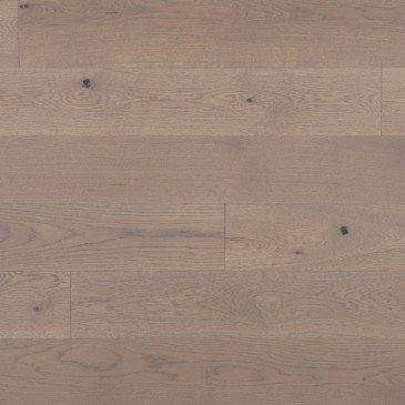 Planchers de bois franc Chêne Blanc Brun / Mirage Flair Sand Dune