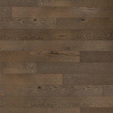 Beige Red Oak Hardwood flooring / New Haven Mirage Escape