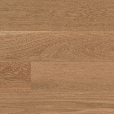Natural White Oak Hardwood Flooring Mirage