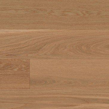 Planchers de bois franc Chêne Blanc Naturel / Mirage Naturels Naturel