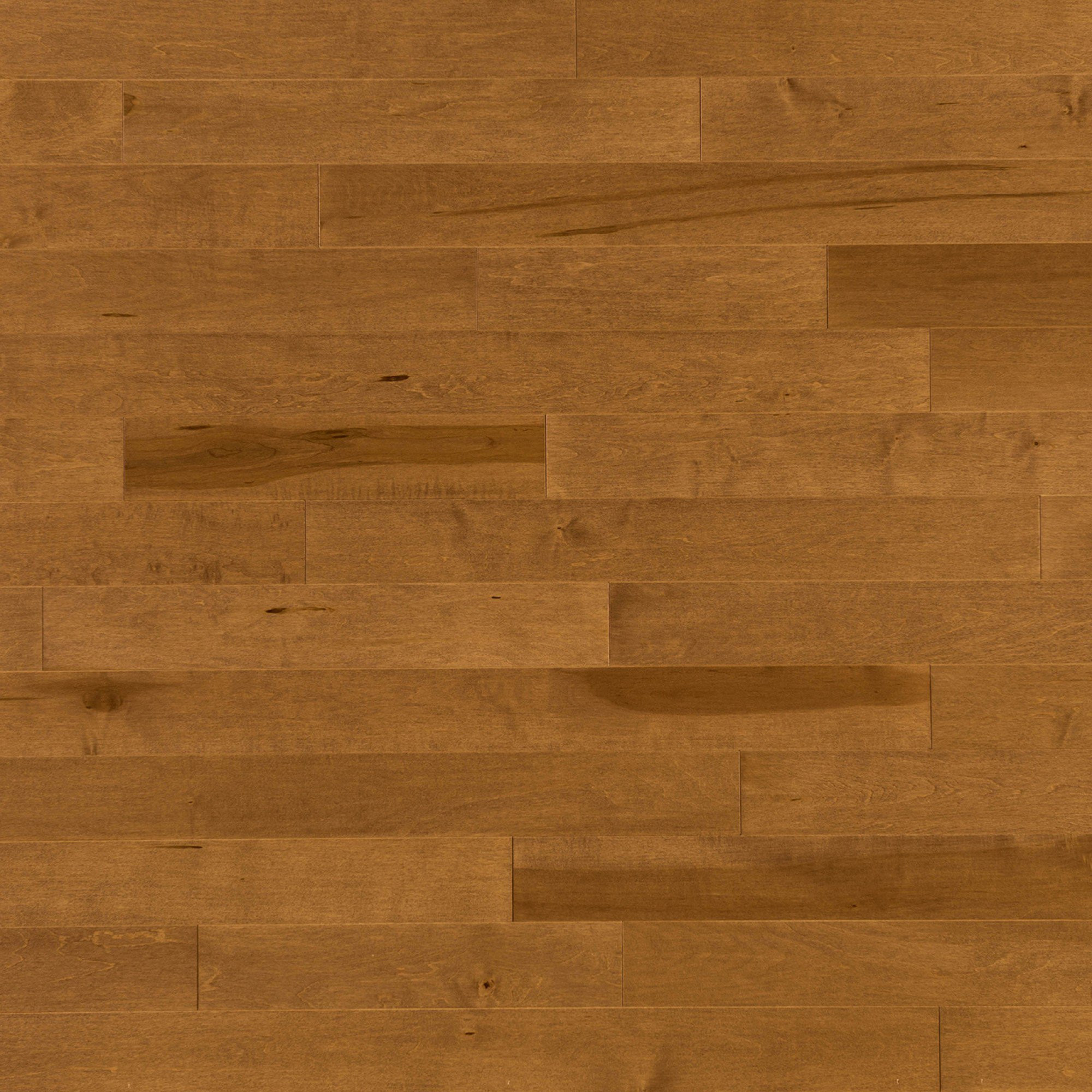 Yellow Birch Sierra - Floor image