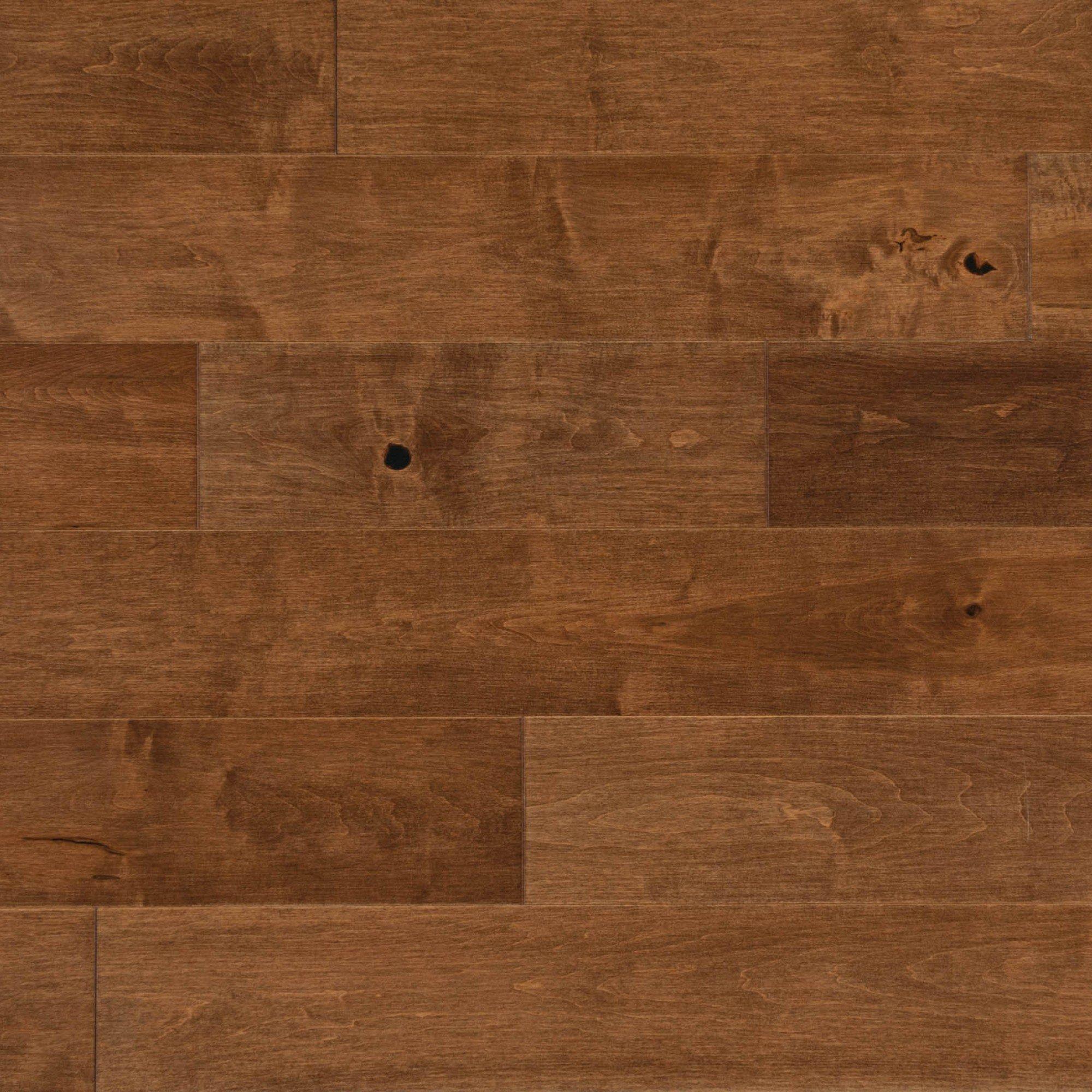 Maple Praline Character Smooth - Floor image