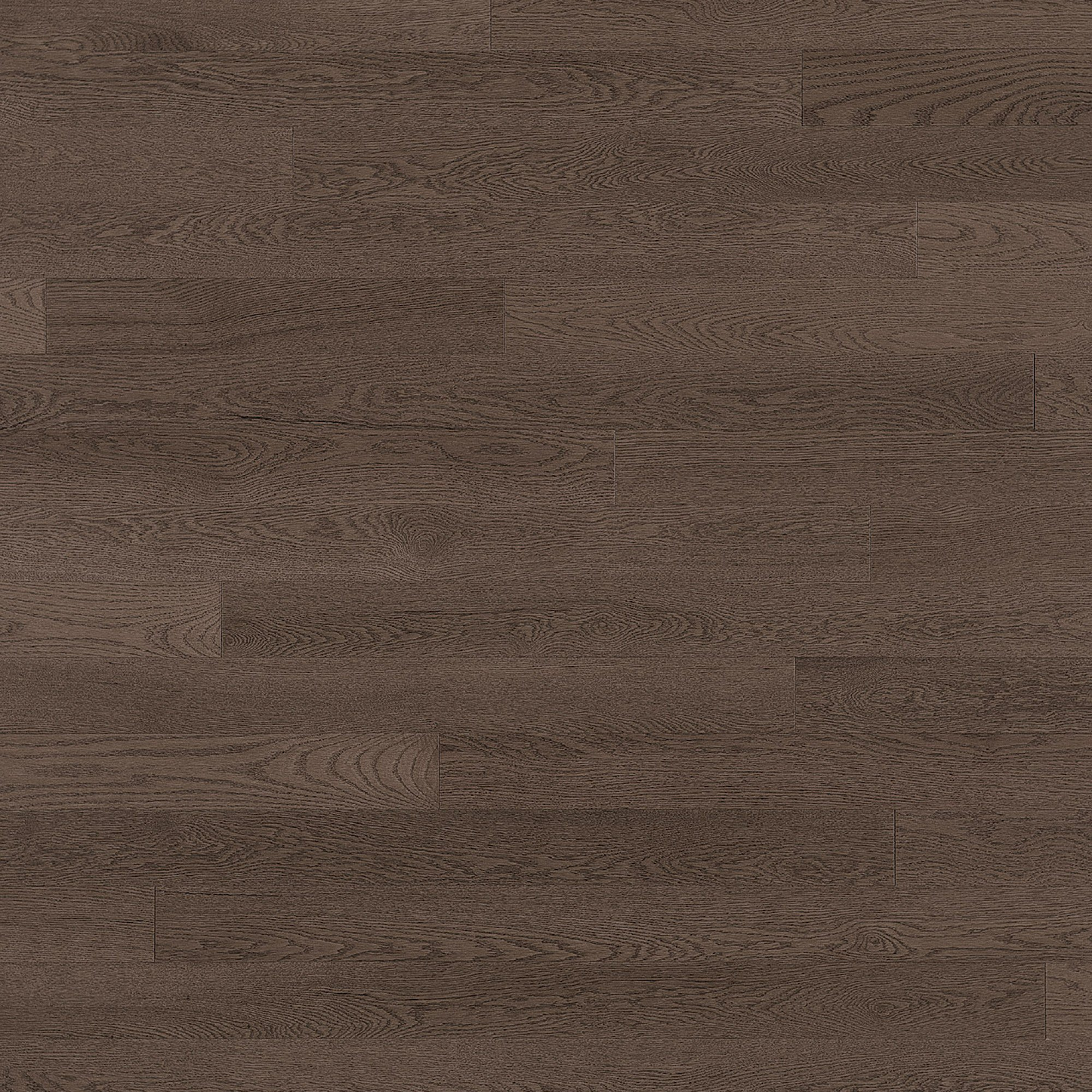 Alive Red Oak Eastman Mirage Hardwood Floors