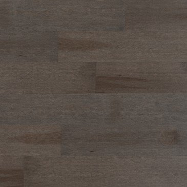 Grey Maple Hardwood flooring / Charcoal Mirage Admiration