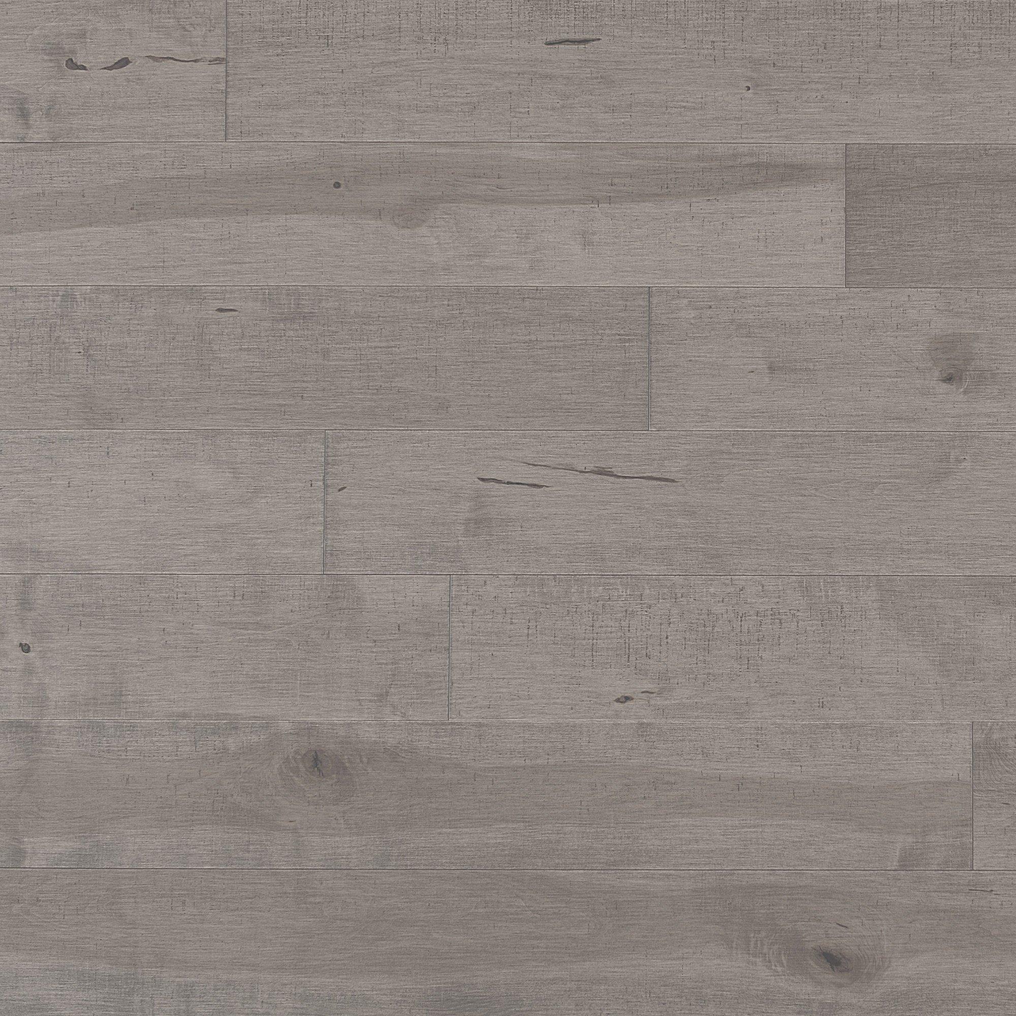 Maple Driftwood Character Cork - Floor image