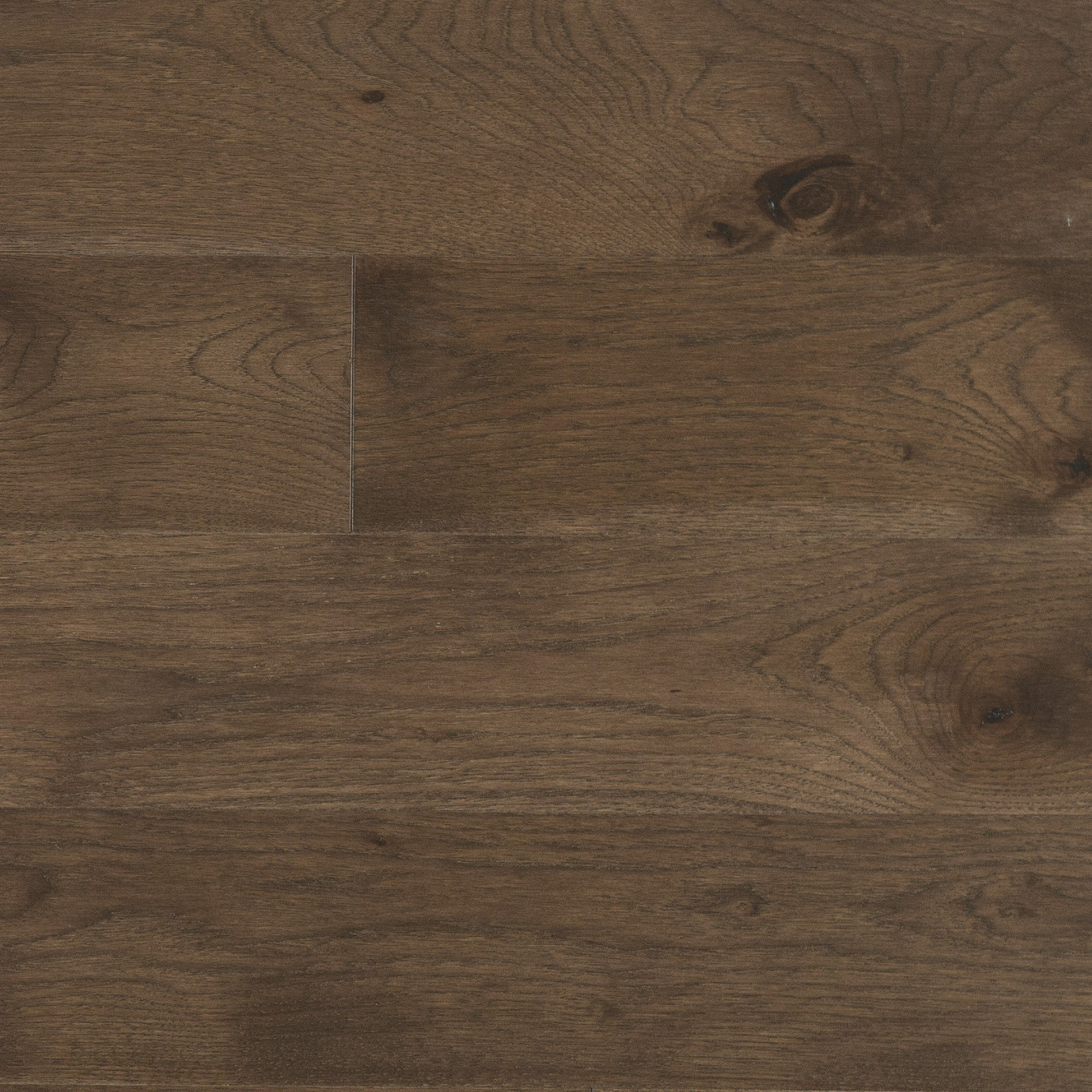 Old Hickory Umbria - Floor image