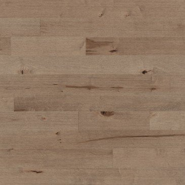 Beige Maple Hardwood flooring / Destin Mirage Escape