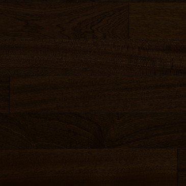 Planchers de bois franc Acajou africain Brun / Mirage Exotic Onyx