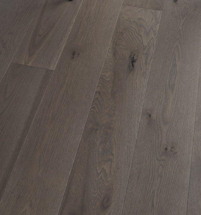 mirage floors, the world's finest and best hardwood floors