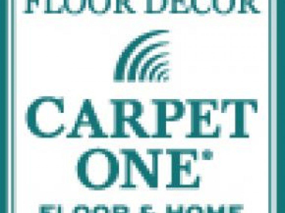carpet one lindenhurst - thesecretconsul