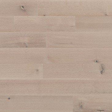 White Oak Hardwood flooring / Carousel Mirage Sweet Memories