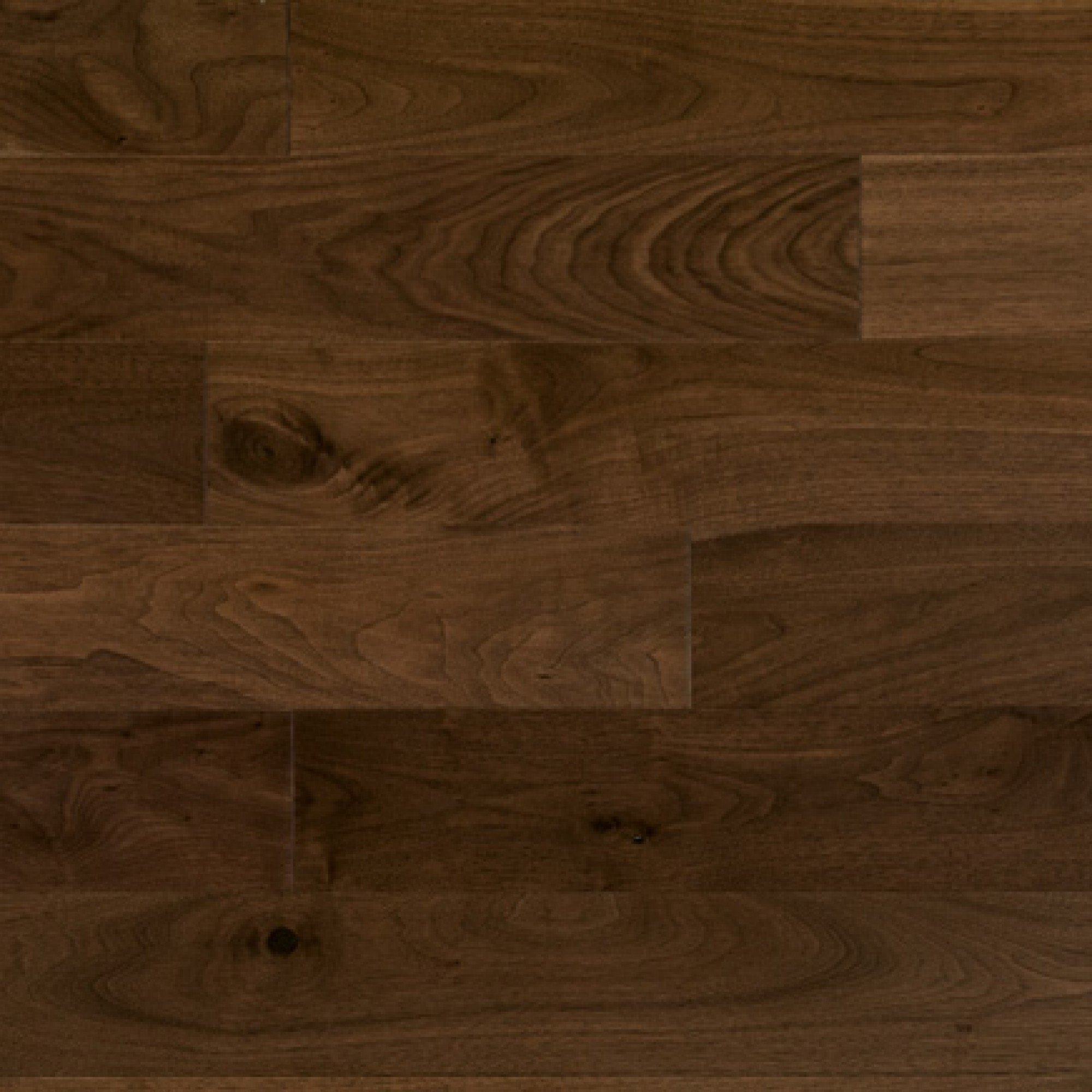 Admiration Knotty Walnut Savanna Mirage Hardwood Floors