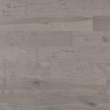 Érable Driftwood Caractère Liège - Image plancher