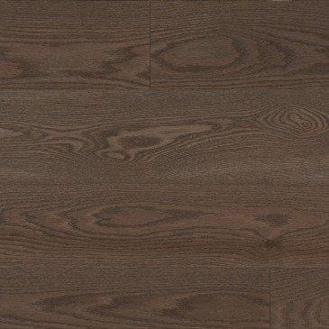 Planchers de bois franc Chêne Rouge Brun / Mirage Admiration Charcoal