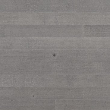 Grey White Oak Hardwood flooring / Hopscotch Mirage Sweet Memories