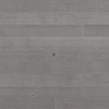 Planchers de bois franc Chêne Blanc Gris / Mirage Sweet Memories Hopscotch